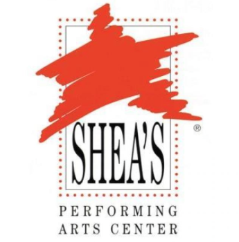 SGT included in Shea's Season Announcement Event