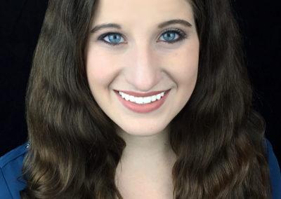 Sabrina Kahwaty